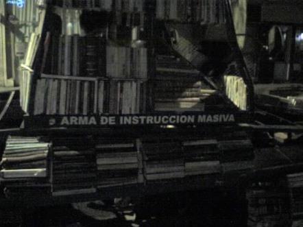 arma3.jpg