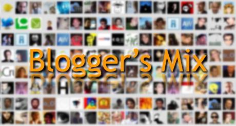 bloggers-mix.jpg