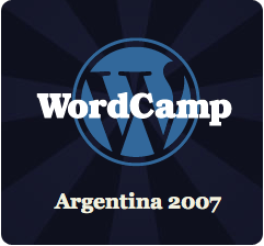 wordcamp-argentina-2007.png