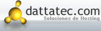 logotipo-dattatec.jpg