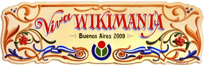 400px-logo_wikimania_buenos_aires_candidatura.jpg