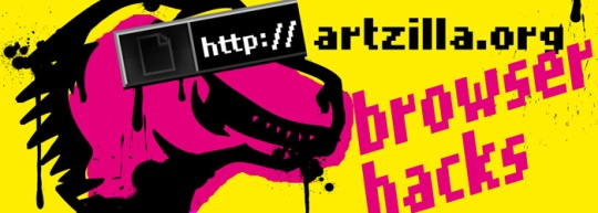 artzilla_graphic_klein