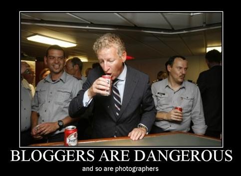 dangerous-bloggersjpg