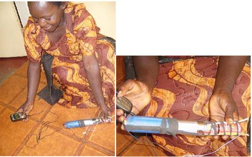 ugandan-charger