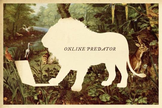 03onlinepredator1