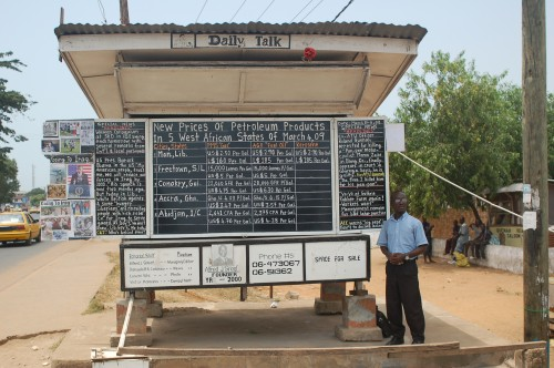 blogger-liberia