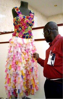 condom_dress