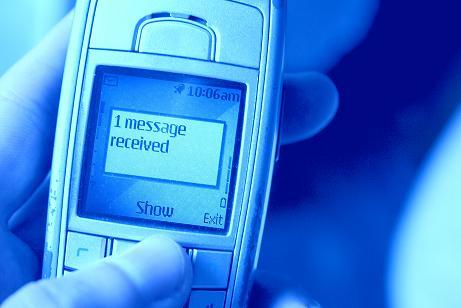 estafa-sms