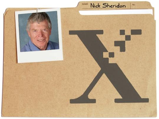 nick-sheridon-header