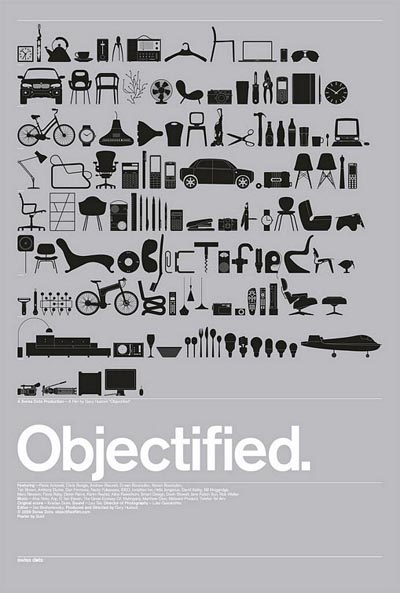 Objectified Documental Sobre Diseño Industrial Tejiendo Redes