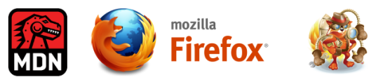 extensiones firefox